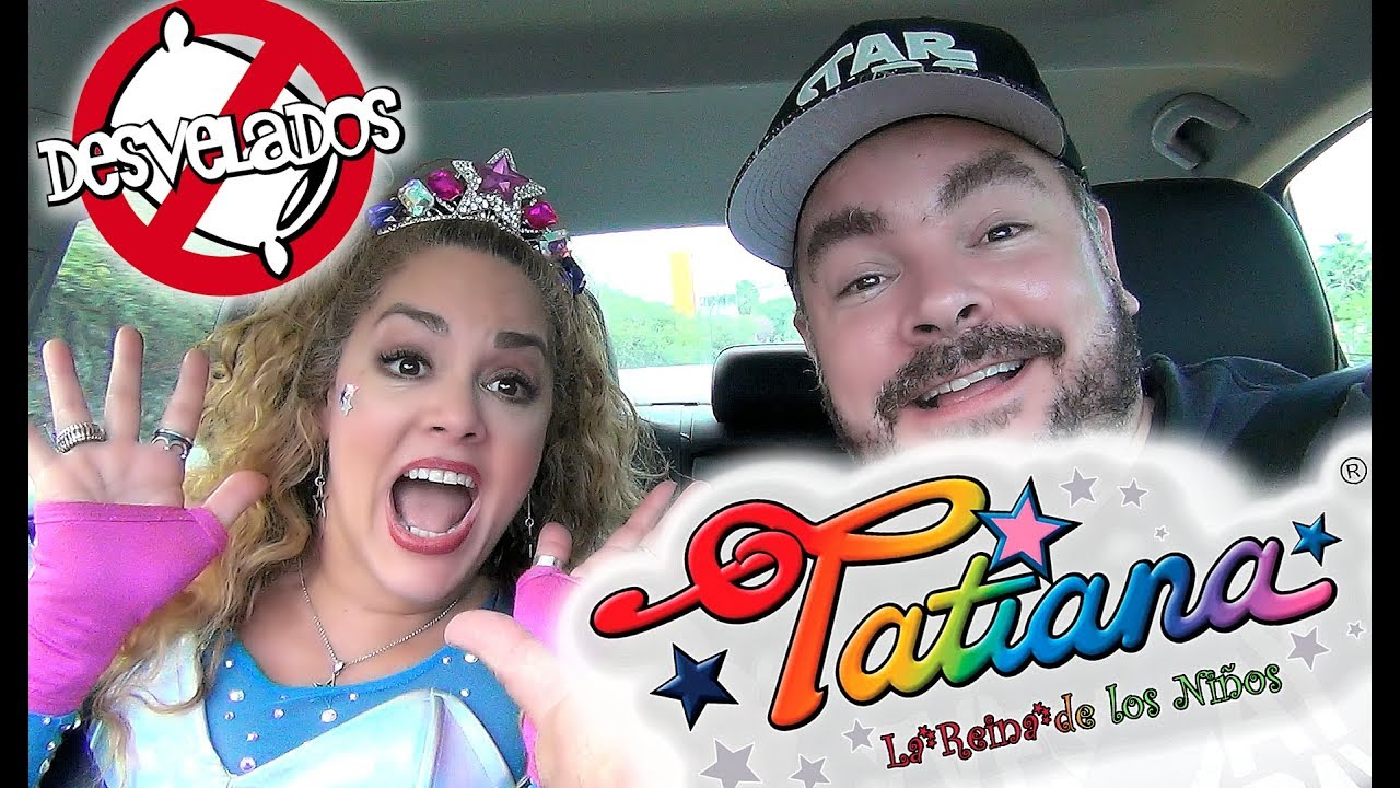 Tatiana Palacios Chapa Nude Photos 42