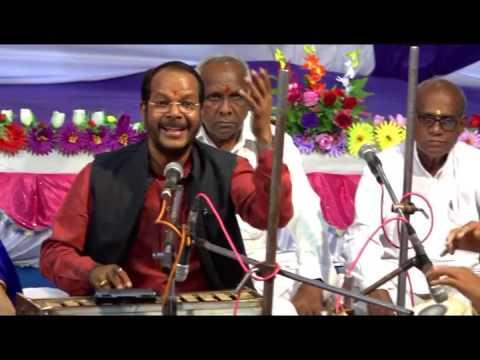 Jay Jay Ram - Mahadevbuwa Shahabajkar
