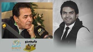 خيري رمضان: «25 يناير» ثورة.. لكنها تسببت في خراب كبير وتحولت إلى فوضى