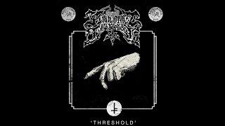 Video Funeral Throne - Treshold - Official Full Album Stream download MP3, 3GP, MP4, WEBM, AVI, FLV Juli 2018