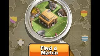 Need loot, much and asap + daily activity and chat :) | Clash of Clans