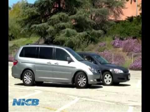 Fraude Assurance Auto   Car Insurance Fraud Quebec