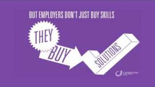 Careerone.com.au's Guide To Defining Your Unique Selling Points