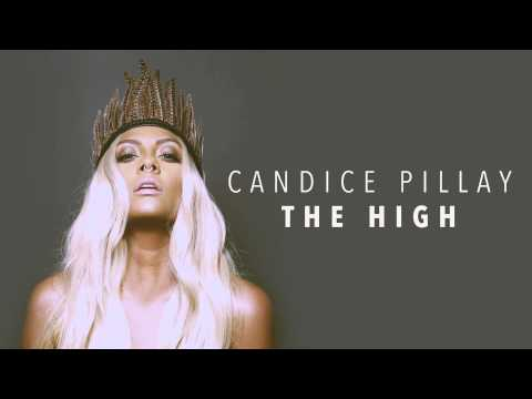 "candice-pillay-""lost-without-you""-(audio)"