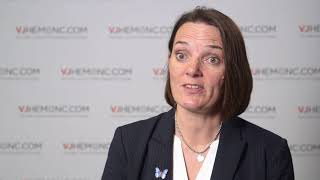 Monoclonal antibodies: the future of MM treatment?