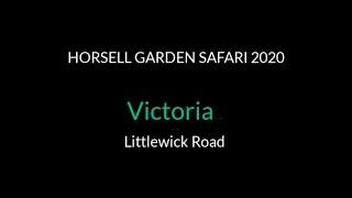 Victoria - Littlewick Road