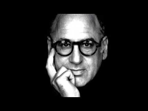 Michael Nyman Trio - Chasing Sheep/The Garden/Optical Theory - Live in Rome 1986