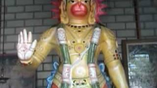 Hanuman Chalisa - S.P.Balu.flv