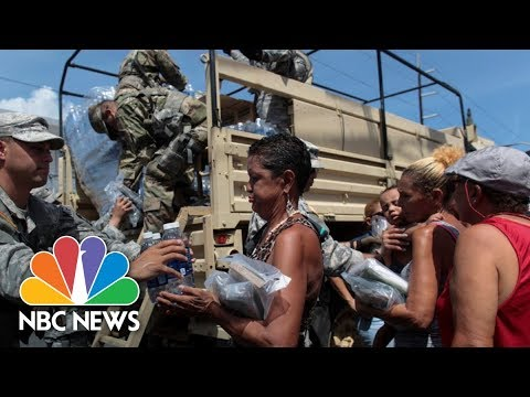 Download Youtube: When Help Arrives Too Late: Puerto Rico's Medical Crisis | NBC News