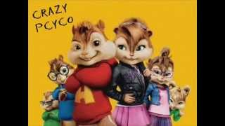 I Need A Doctor ( VERSION CHIPMUNKS )