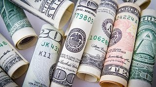 Investing Cash