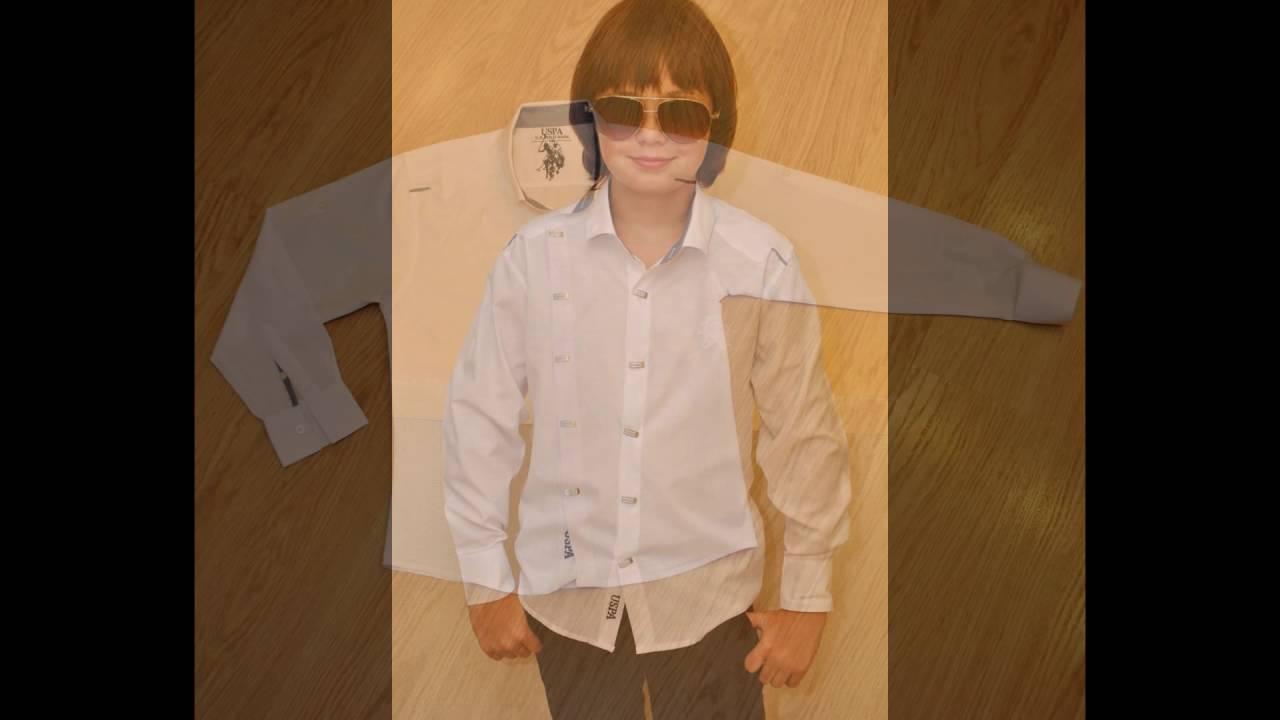 Школьная рубашки, сорочки для мальчиков в екатеринбурге ✓быстрая доставка от 1000 рублей бесплатно ✓реально низкие цены ✓опт и розница. Например, если у вашего ребенка круглое широкое лицо, рубашки школьные купить лучше с классическим воротником или же немного округленным.