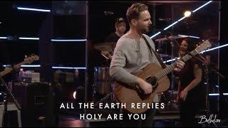 Alleluia - Jeremy Riddle & Lindy Conant - Bethel Worship