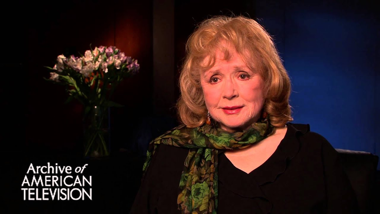 piper laurie 2016piper laurie twin peaks, piper laurie 2016, piper laurie in carrie 1976, piper laurie interview, piper laurie, piper laurie imdb, piper laurie 2014, piper laurie daughter, piper laurie 2015, piper laurie paul newman, piper laurie tim, piper laurie frazier, piper laurie filmography, piper laurie carrie, piper laurie net worth, piper laurie age, piper laurie ronald reagan, piper laurie movies and tv shows, piper laurie tony curtis, piper laurie photos
