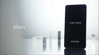 مقارنة تظهر تفوق Vernee Mars على الآيفون 6S Plus في جوانب التصميم - أخبار ترايدنت التقنية