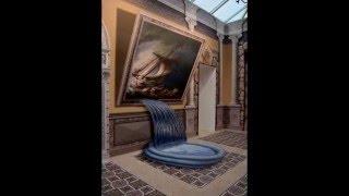 the 3d museum of wonders playa del carmen american realty