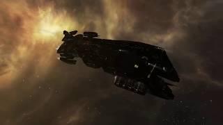 WILD HAZE - Guardian's GALA 2/ПОДВОДИМ ИТОГИ