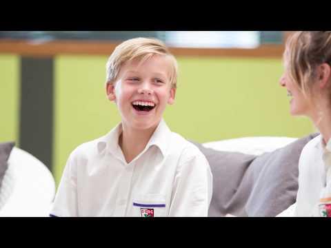 Trutex School uniform Supplied in the UAE