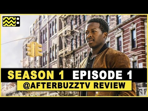 Download God Friended Me Season 1 Episode 1 Review & After Show