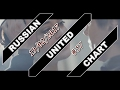 RUSSIAN UNITED CHART February 19 2017 TOP 40 Hot Russia Songs mp3