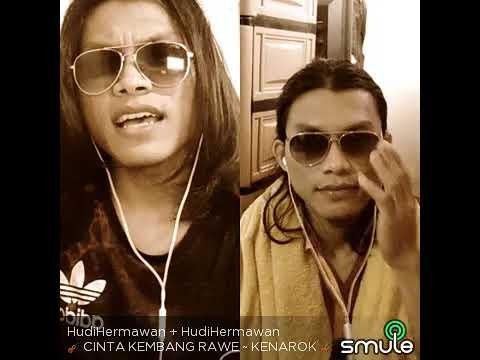Cinta Kembang Rawe ~ Hudi H. Ft Hudi H.