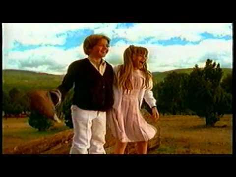 Recordar - Chiquititas 1999 [HD]