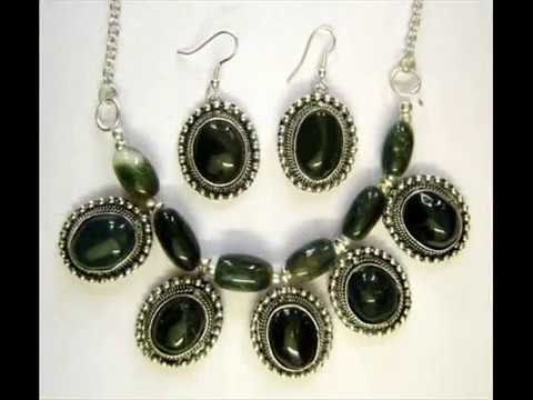 dating native american jewelry