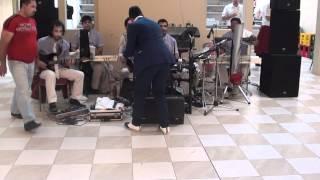 Ork. Zlatni Zvezdi Svadba vo Wien 2012 - Kontakt Tel: 0038970522480 - [HD]