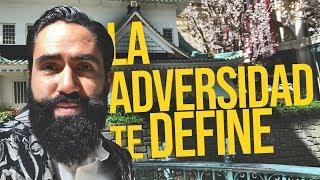 la-adversidad-te-define
