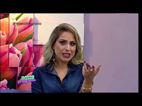 CONSULTA AO DOUTOR RITTV