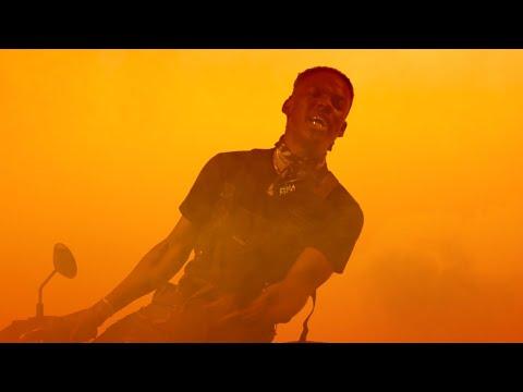 Rema - Bad Commando (Official Music Video)