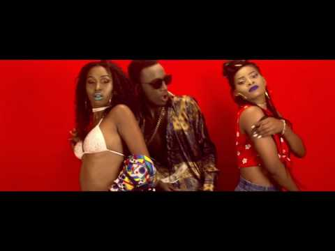 VIDEO: Toblez ft Oritse Femi – Sokoma (Remix)