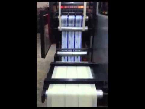 Fast Print - Amman Jordan - Corporate Video 2015  المطبعة السريعة