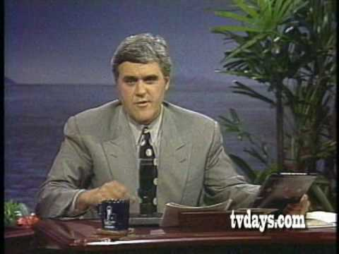 MEDIA ATTENTION with IRA GALLEN on TONIGHT SHOW,ABC,NBC