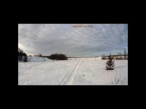 Самодельный мотоблок с двигателя мотоцикла, видео, фото и