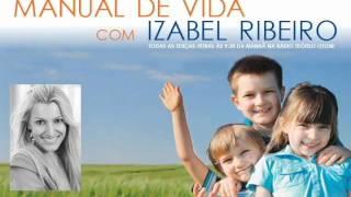 MANUAL DE VIDA - TRANSTORNO DO DÉFICIT DE ATENÇÃO COM HIPERATIVIDADE