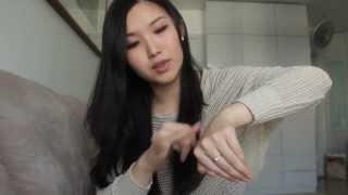 雷品分享:唔好用專櫃品牌產品 Products I regret buying(skincare/makeup) Thumbnail