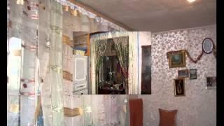 продать купить недвижимость в кемерово(https://vk.com/public72840336?w=wall-72840336_22 Представлена к продаже двухкомнатная квартира барачного типа по ул Ногинская,..., 2015-04-14T08:34:37.000Z)