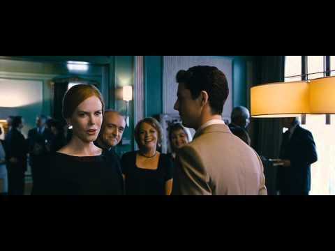 Порочные игры (2013) русский трейлер