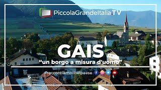 Gais - Piccola Grande Italia