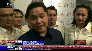 Download Video Erick Thohir: Sudah Waktunya Kami Ofensif MP3 3GP MP4