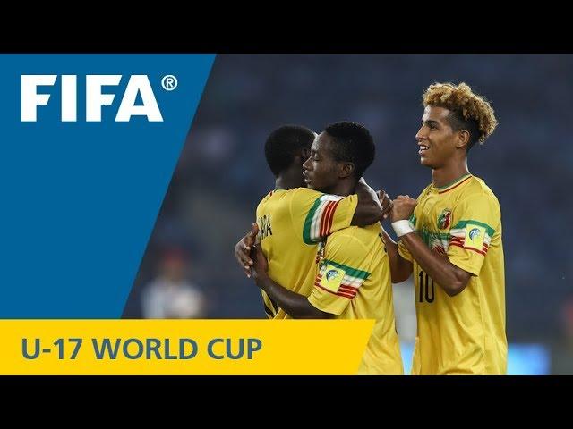 match-27-mali-v-new-zealand-fifa-u-17-world-cup-india-2017
