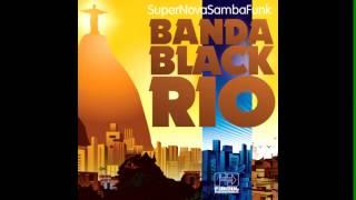 Video Banda Black Rio - Back to The Project download MP3, 3GP, MP4, WEBM, AVI, FLV Oktober 2018