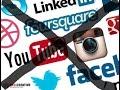 Social Media Rant!!!