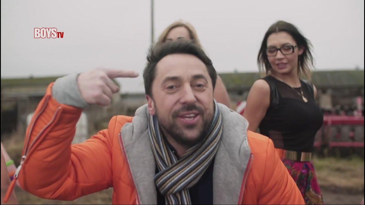 Boys Przemysl Swoj Wybor Malutka Official Video 2015 Youtube