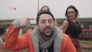 Boys - Przemyśl swój wybór malutka (Official Video) 2015