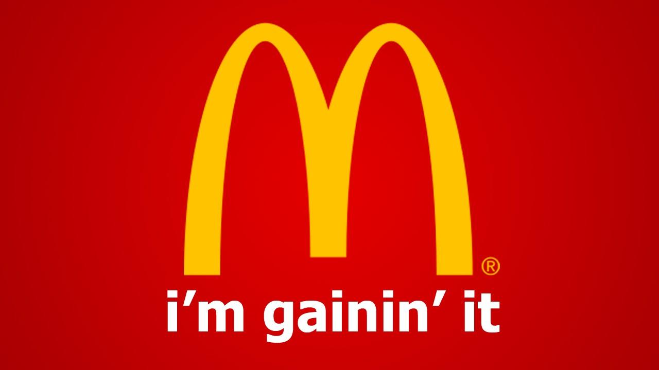 Výsledek obrázku pro If Company Slogans Were Honest