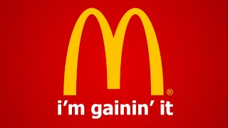 If Company Slogans Were Honest