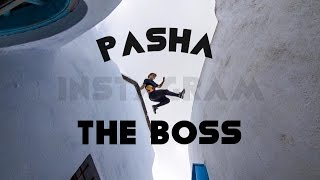 Pashatheboss Instagram Compilation MIX 1 2017