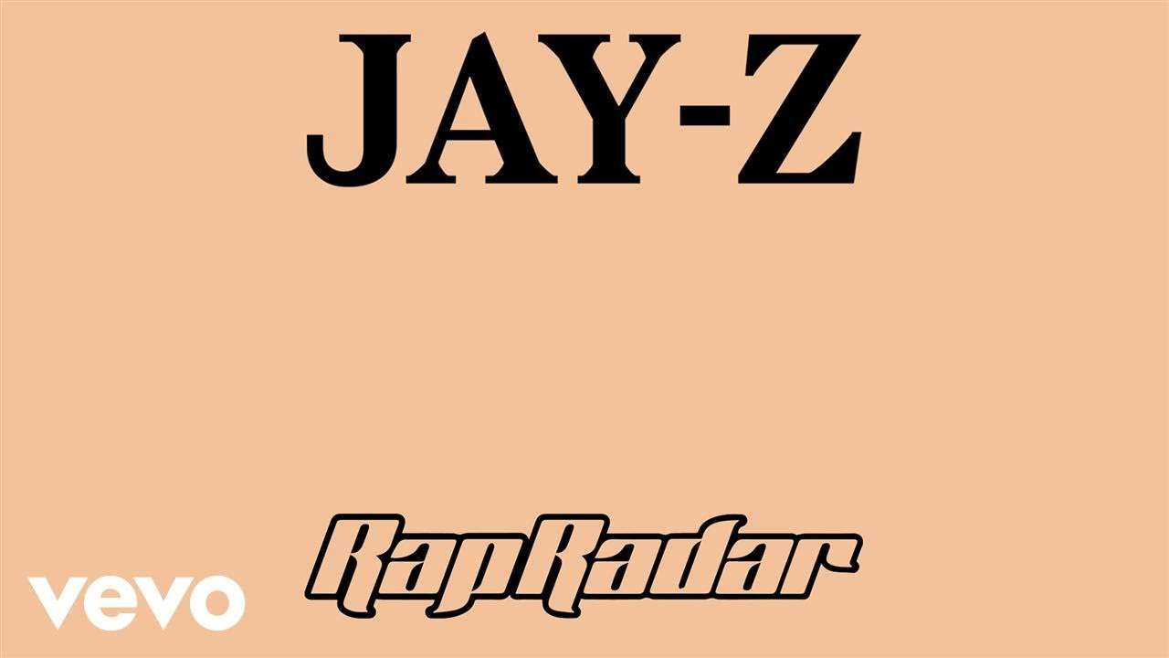 Jay z rap radar podcast part 2 youtube jay z rap radar podcast part 2 malvernweather Image collections
